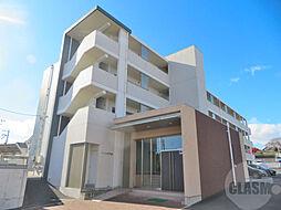 JR東北本線 国府多賀城駅 徒歩23分の賃貸マンション