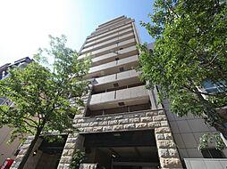プレサンス桜通アベニュー[7階]の外観