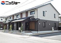 妙興寺駅 7.3万円