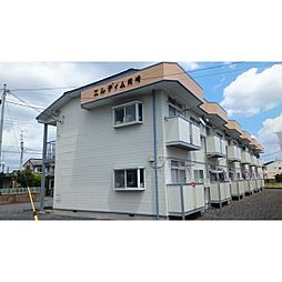 水戸駅 3.7万円