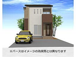 加賀笠間駅 1,990万円