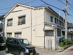 東山公園駅 2.0万円