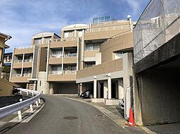 JR東海道・山陽本線 姫路駅 バス13分 北新在家2丁目下車 徒歩3分の賃貸マンション