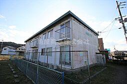 松尾寺駅 3.7万円