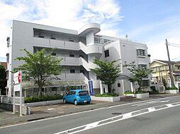 高塚駅 1.2万円