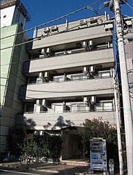 新橋駅 11.9万円