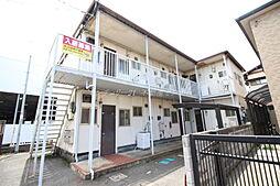 山陽本線 岡山駅 バス30分 浜野入口下車 徒歩5分