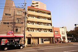 天満町駅 2.1万円