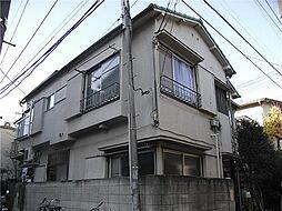 幡ヶ谷駅 2.3万円