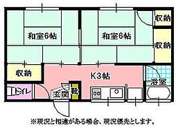 第2高松荘