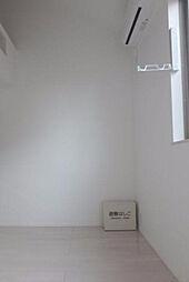 (仮称)池袋デザイナーズ賃貸コーポ[105号室]の外観