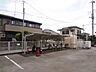 その他,3DK,面積55m2,賃料6.0万円,JR常磐線 水戸駅 3.2km,,茨城県水戸市元吉田町