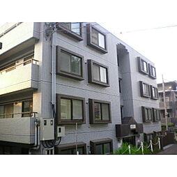円山公園駅 0.8万円