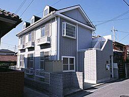 西江井ヶ島駅 2.2万円