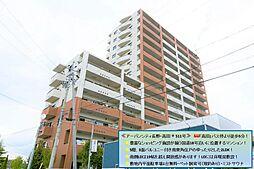 長野市大字高田
