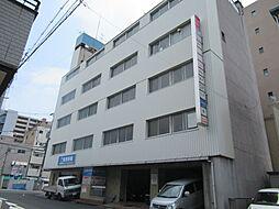サンジェルマン富田町[5階]の外観