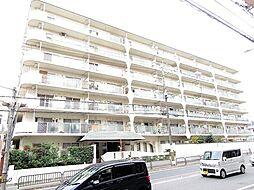 京都市山科区四ノ宮神田町