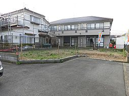 横浜市泉区上飯田町