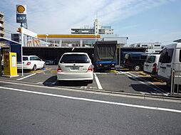 上板橋駅 1.6万円