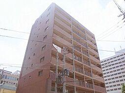 ラフォーレ博多駅前[5階]の外観