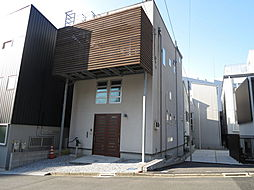 千代田区隼町