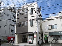 熊谷駅 5.6万円
