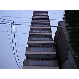 コート新栄[5階]の外観