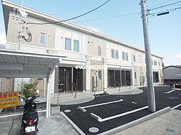 社家駅 7.2万円