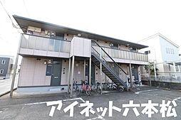 金山駅 4.0万円