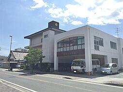 悟真寺幼稚園(659m)