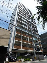 呉服町駅 6.2万円