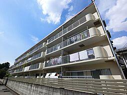 JR成田線 成田駅 徒歩18分の賃貸マンション