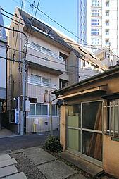 中野駅 11.0万円