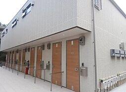 自由が丘駅 10.3万円