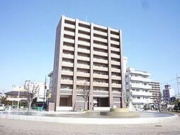 宇都宮駅 9.3万円