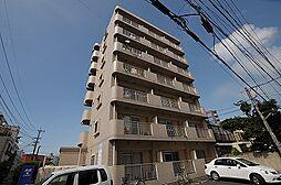 小倉駅 3.9万円