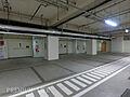 駐車場(最新の...