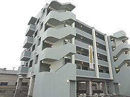 第5晴和ビル[3階]の外観