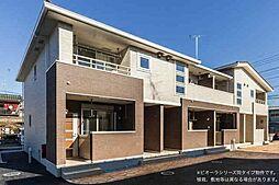石原駅 5.6万円