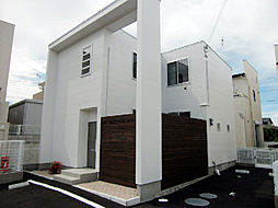 [一戸建] 和歌山県和歌山市西浜 の賃貸【和歌山県 / 和歌山市】の外観