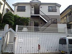京王永山駅 2.0万円