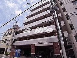 Alpha Regalo Hyogo[5階]の外観