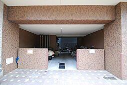 プレサンスNAGOYA桜通ビッグビート[8階]の外観