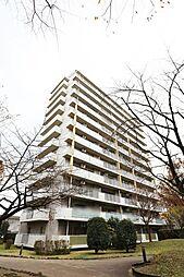 ひばりヶ丘駅 12.2万円