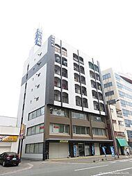 原田ビル[7階]の外観