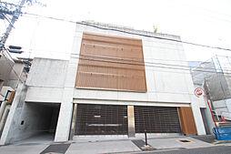 覚王山駅 19.0万円