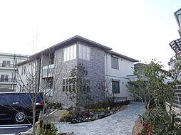 Ambiera千代田[1階]の外観