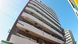 プライムスクエア[3階]の外観