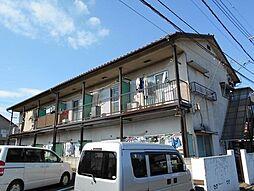 多磨駅 4.4万円