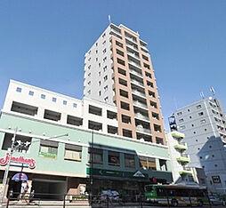 白金台駅 17.0万円